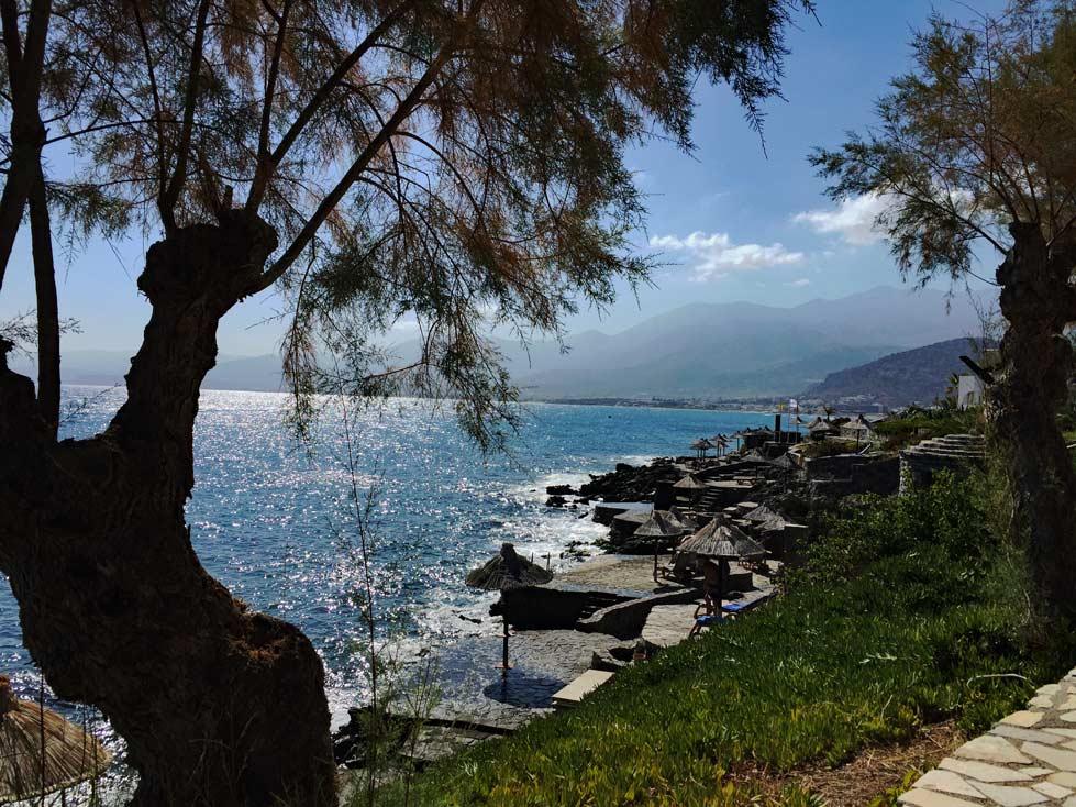 Best-Family-Nana-Beach-Kreta
