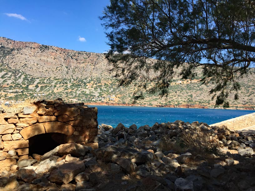 Insel-der-Vergessenen-Griechenland