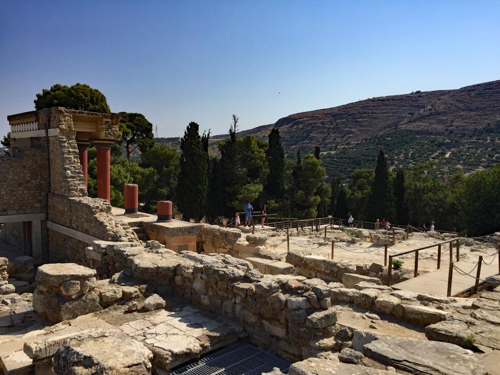 Knossos-Kreta-mit-Kindern