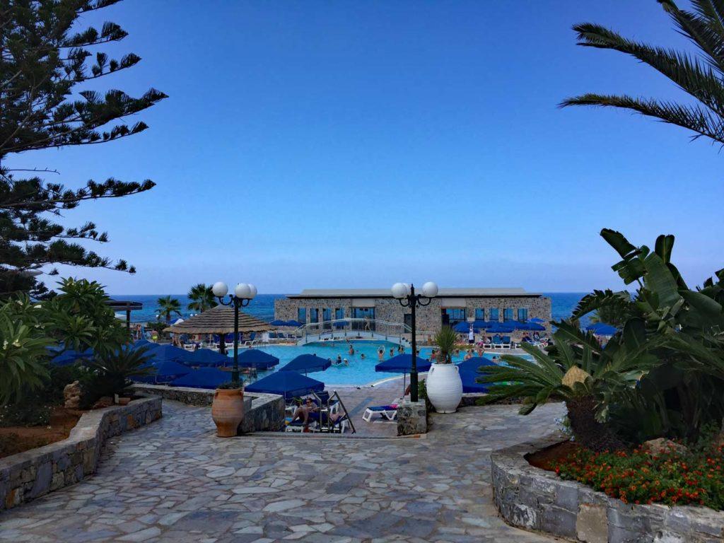 Nana-Beach-Kreta-Familienhotel