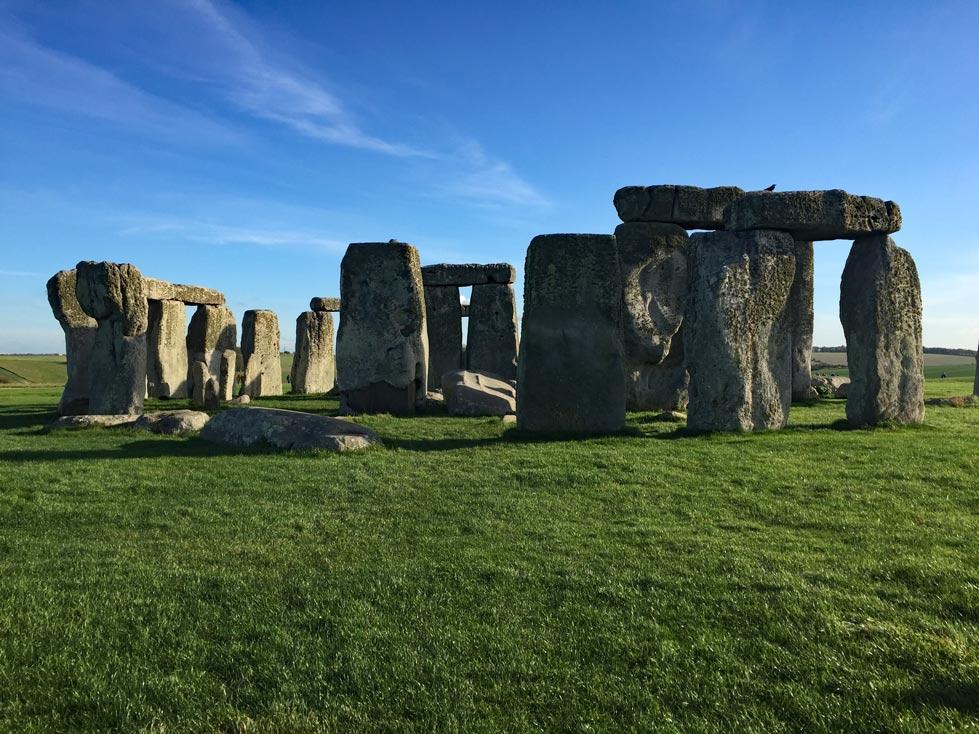 Ausflug-Stonehenge-mit-Kindern-London