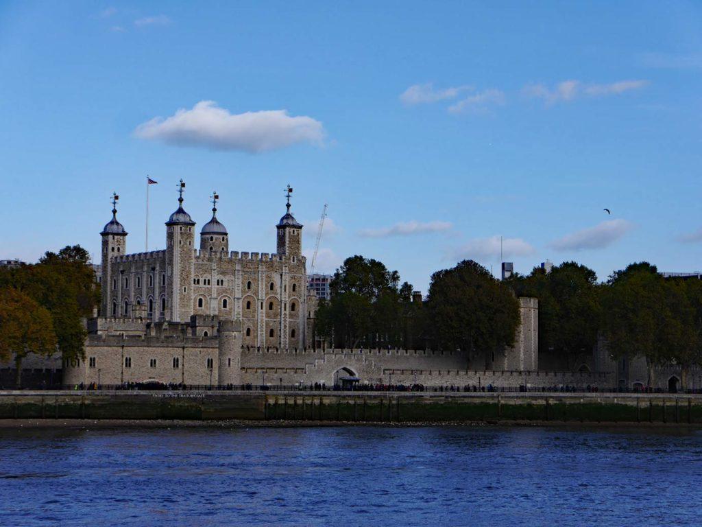 Tower-of-London-mit-Kindern