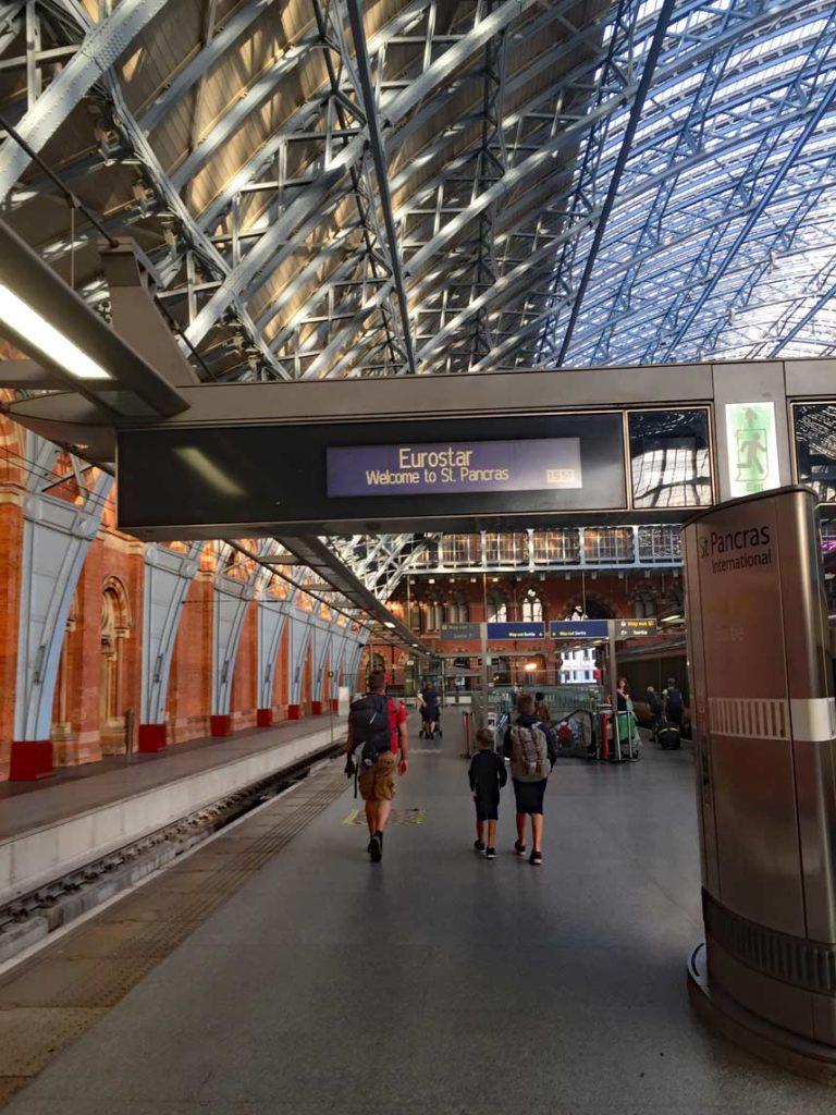 anreise-eurostar-eurotunnel-london-mit-kindern