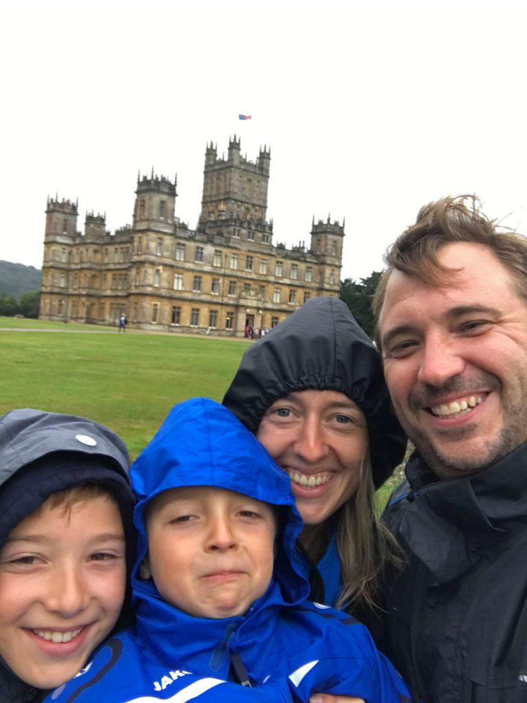 highclere-castele-downton-abbey-england-mit-kindern