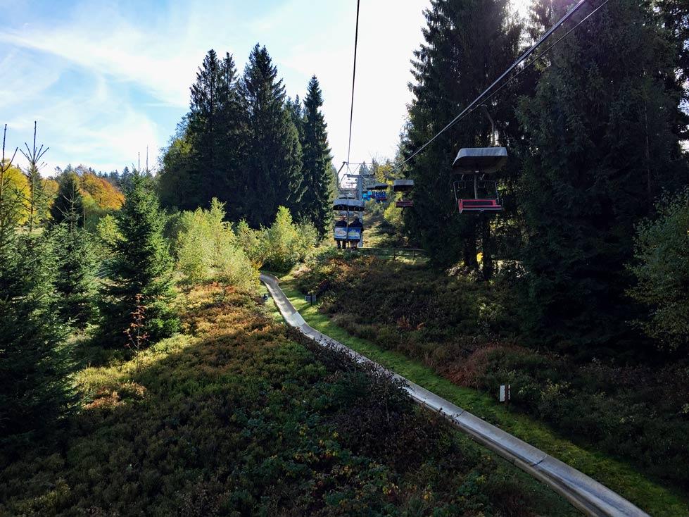 seilbahn-bodenmais-silberberg