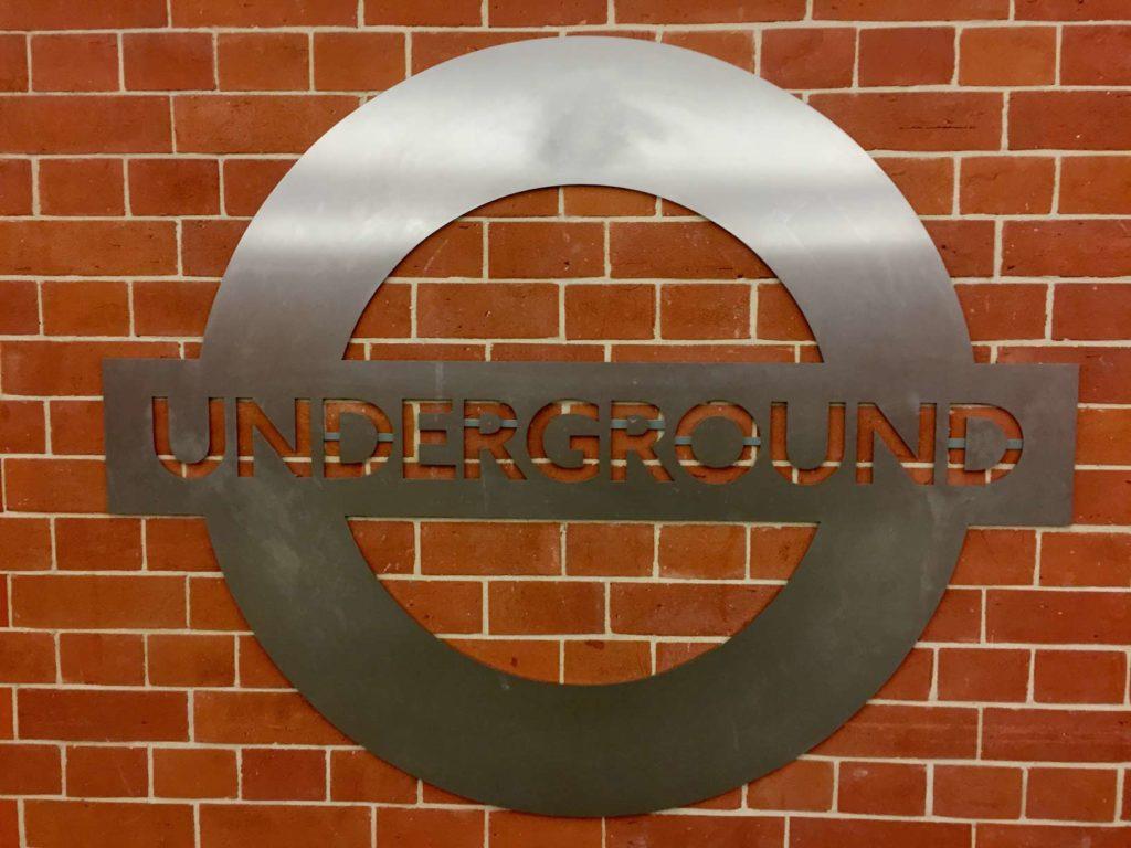 underground-oeffentliche-verkehrsmittel-london