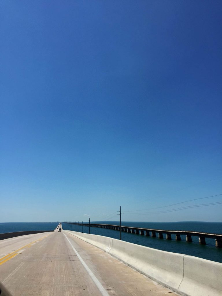 7Mile-Bridge-Key-West-mit-kindern