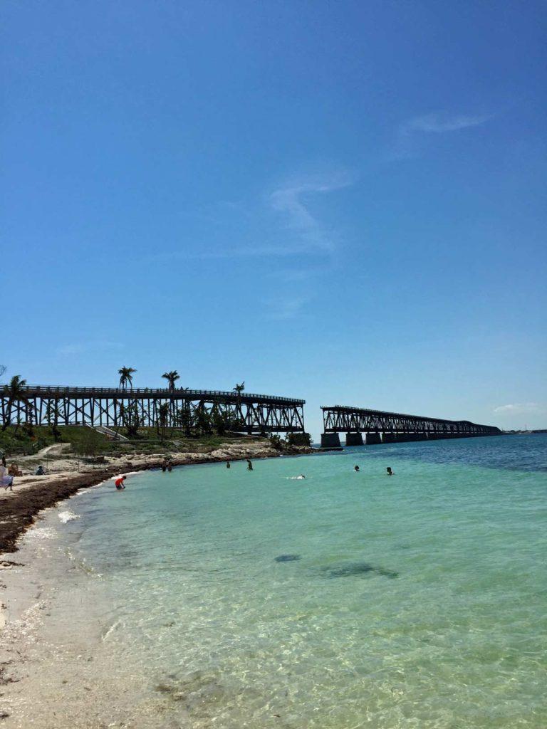 Bahia-Honda-State-Park-florida-rundreise-the-keys