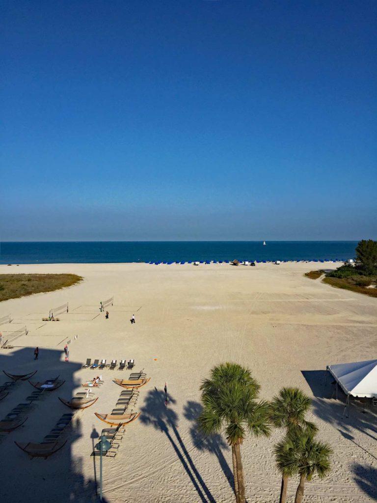 Clear-Water-Beach-Florida