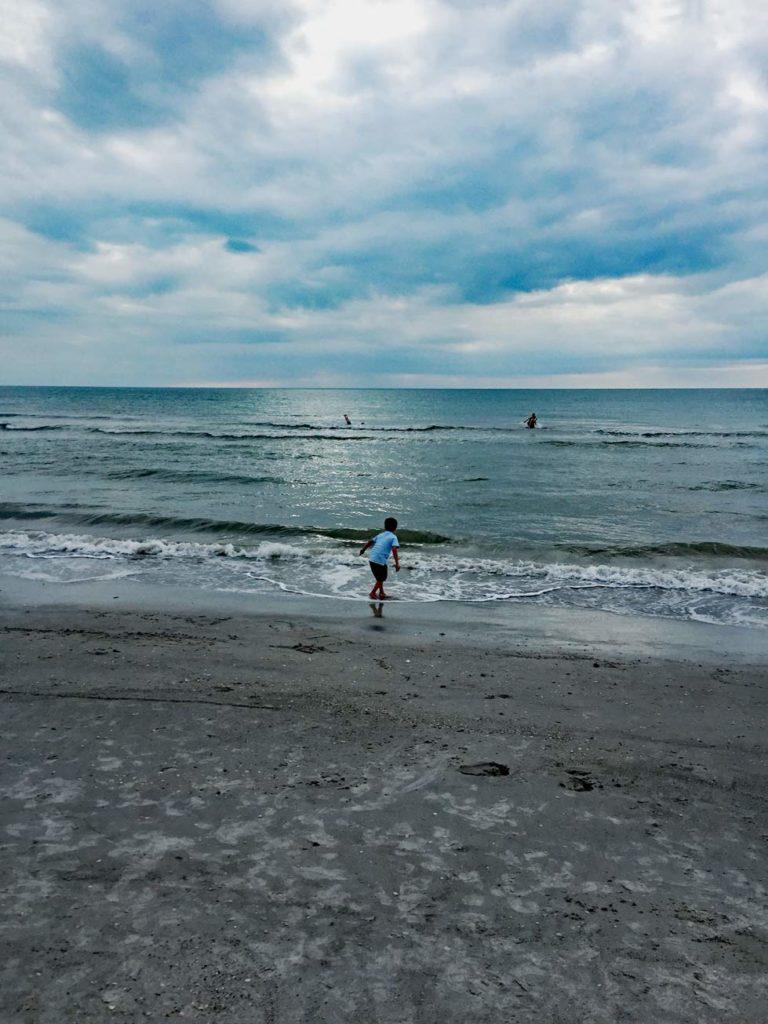 Clear-Water-Beach-Florida-mit-Kindern