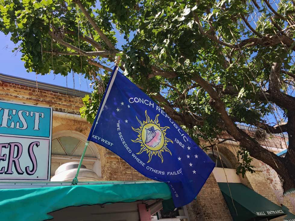 Conch-Republic-Key-West