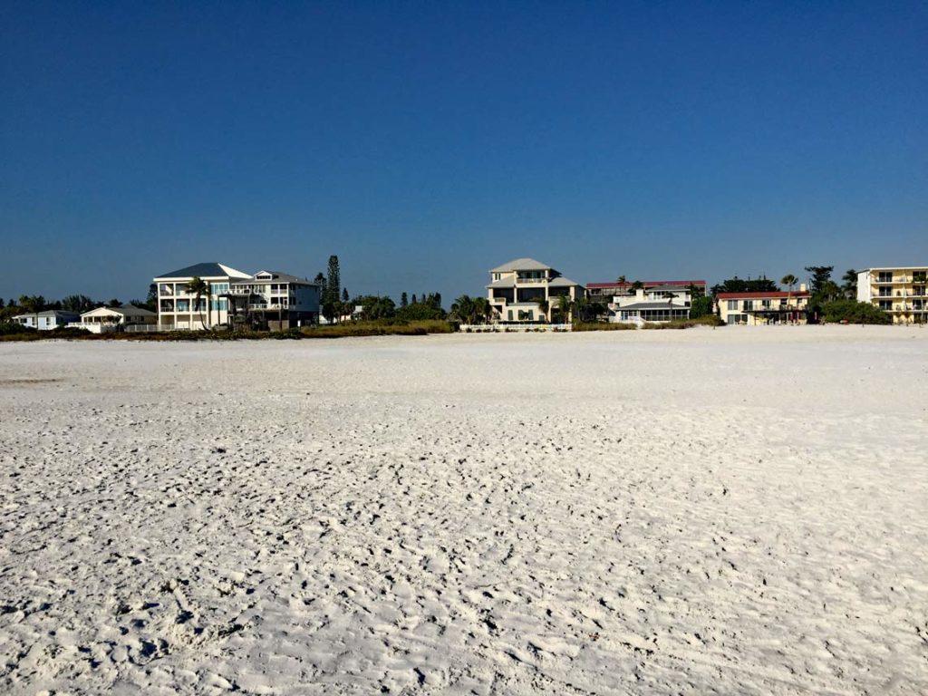 Fort-Myers-Strand-Roadtrip-florida-mit-Kindern