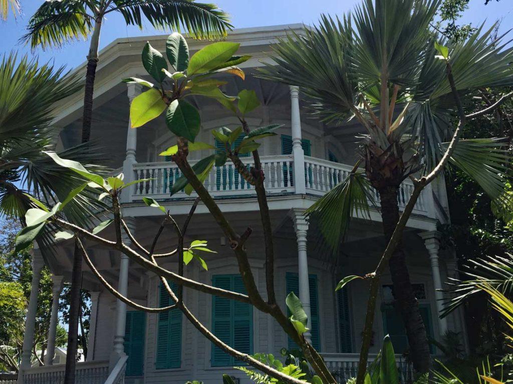 Key-West-mit-Kindern-florida-rundreise