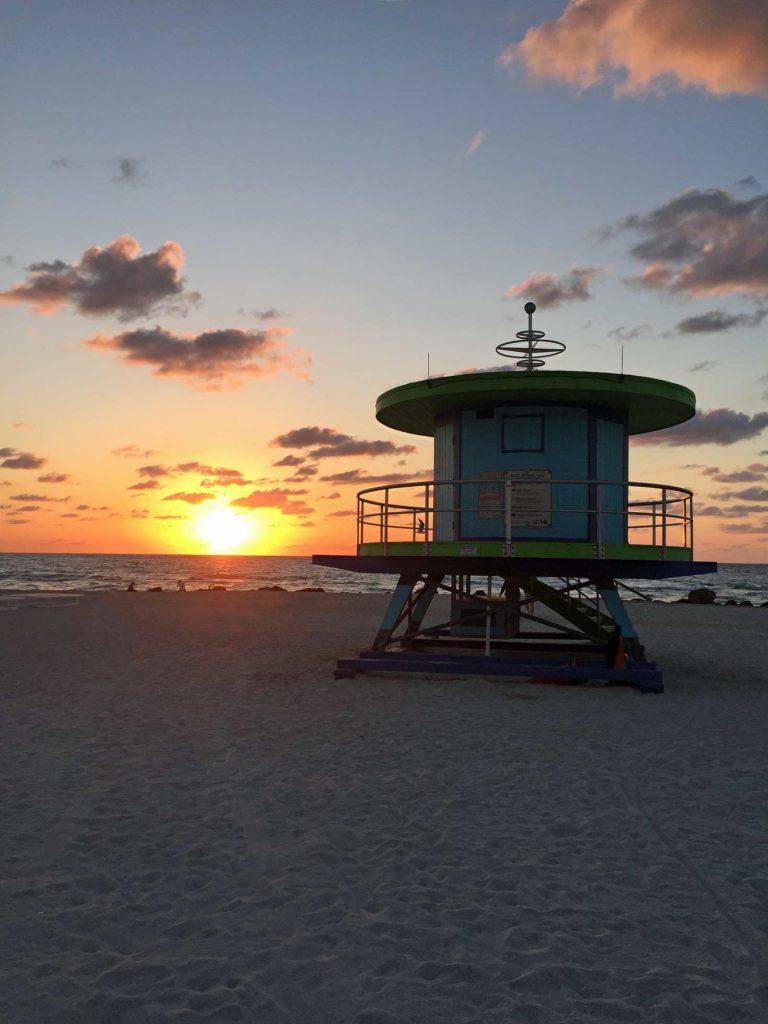 Miami Beach mit Kindern-florida-roadtrip-2-wochen