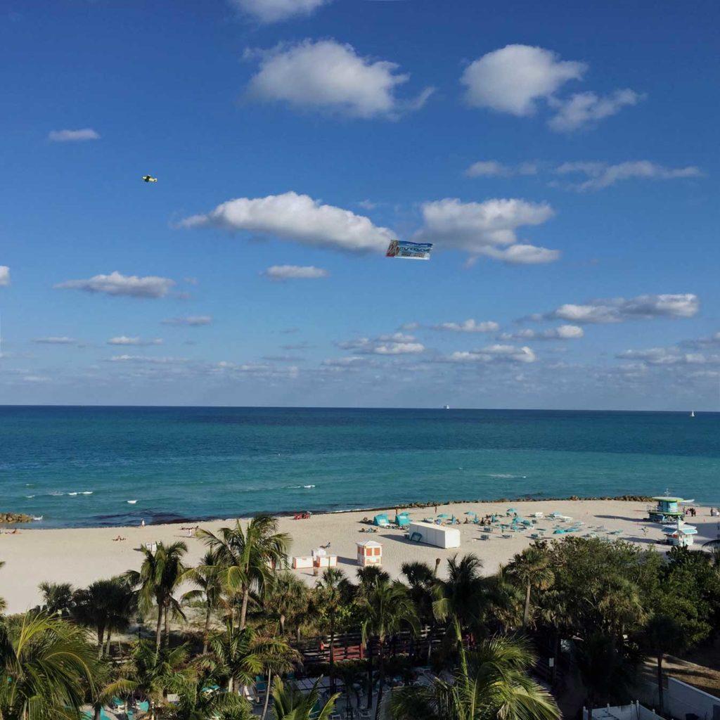 Miami-Beach-Riu-Plaza