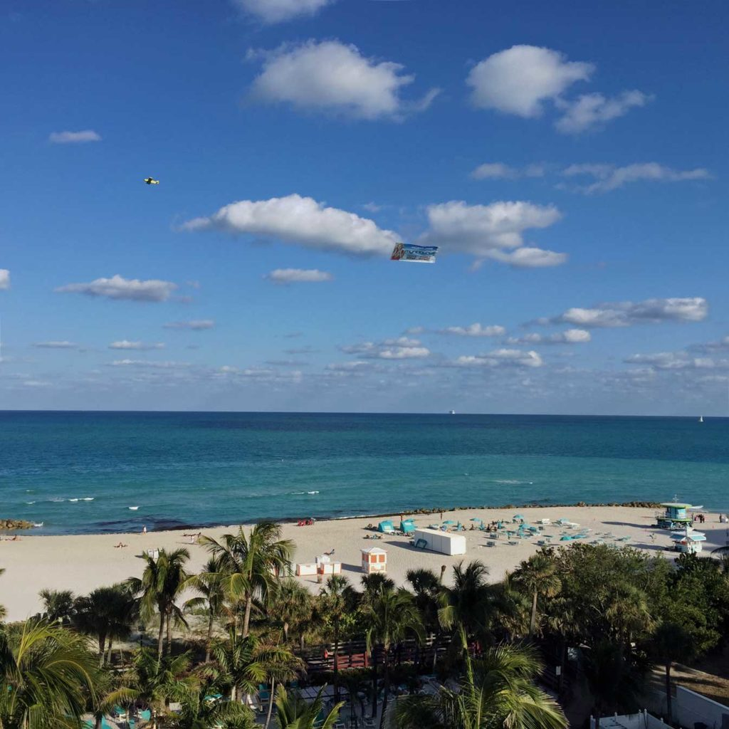 Miami-Beach-Riu-Plaza-florida-rundreise-mit-kindern