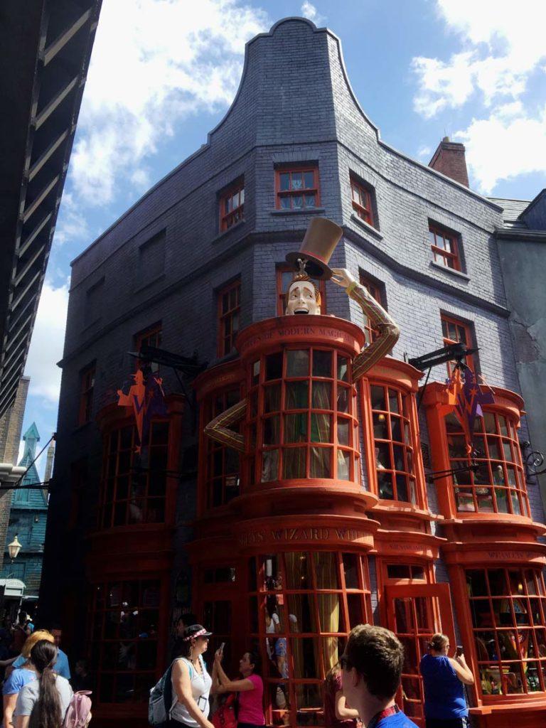 Universal-Studios-Harry-Potter-Winkelgasse