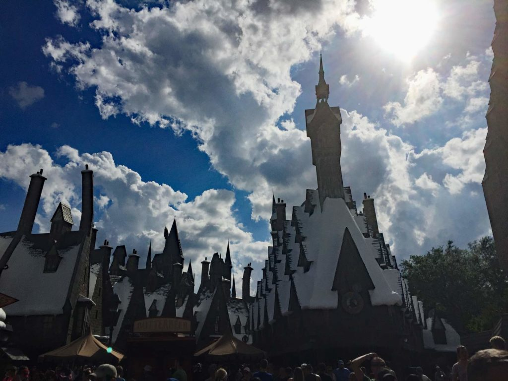 Universal-Studios-Hogsmead-Harry-Potter-Orlando-florida-roadtrip-mit-kindern