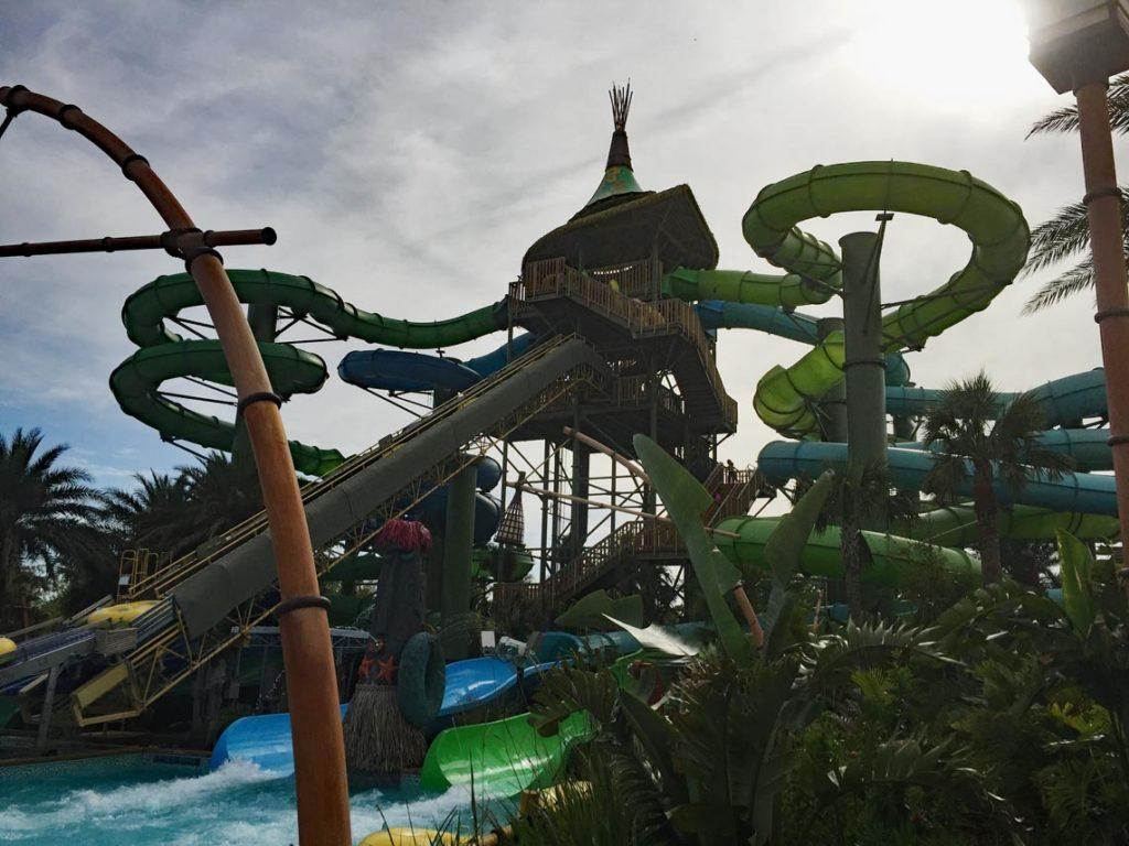 Universal-Studios-Orlando-Wasserpark-florida-roadtrip-mit-kindern