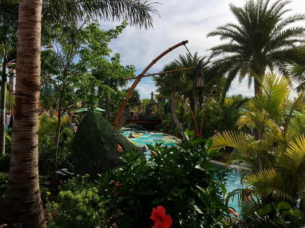 Universal-Studios-Volcano-Bay-mit-Kindern-wasserpark-florida-mit-kindern