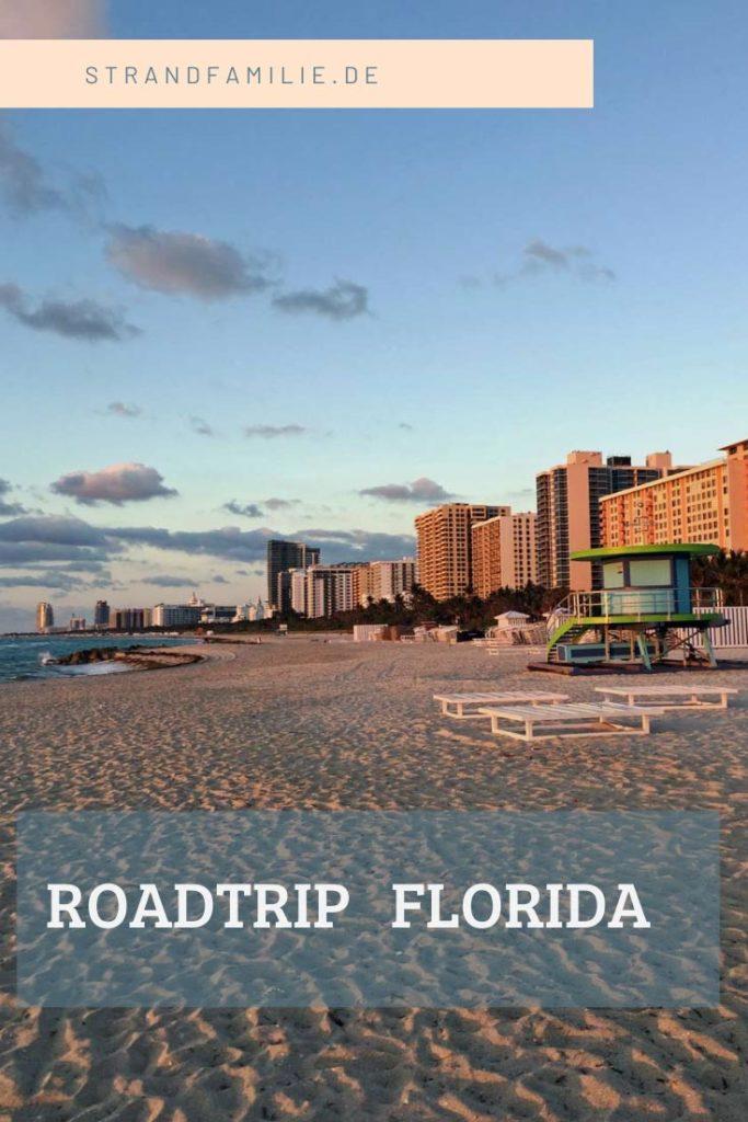 roadtrip-florida