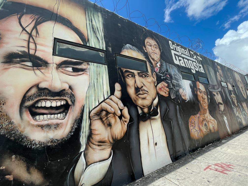 streetart-wynwood-miami-florida-mit-kind