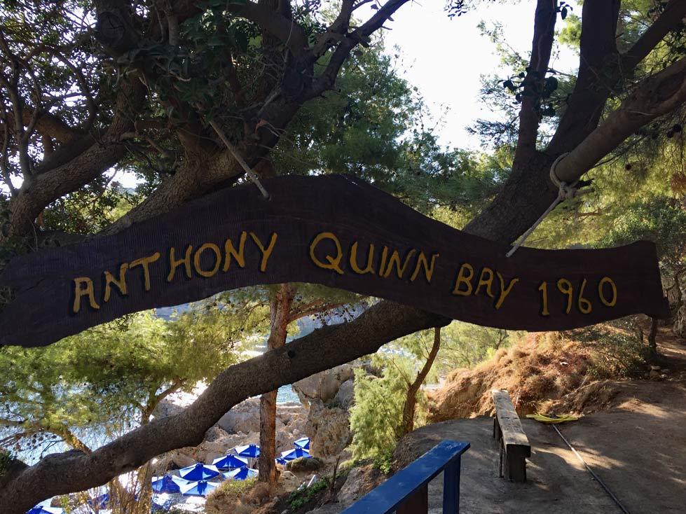 Anthony-Quinn-Bay-Rhodos