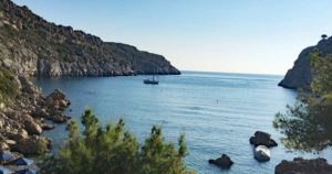 Rhodos mit Kindern – Unsere griechische Lieblingsinsel mit dem Mietwagen erkundet