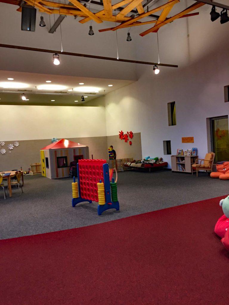 Kidscourt-Traube-Tonbach