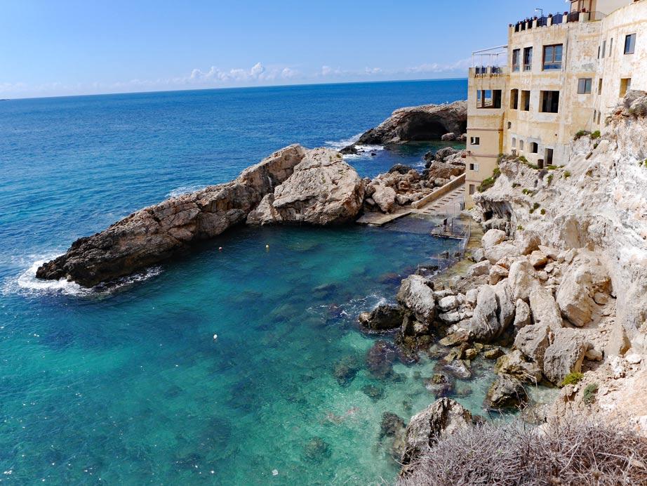Ghar-Lapsi-Malta-Familienurlaub