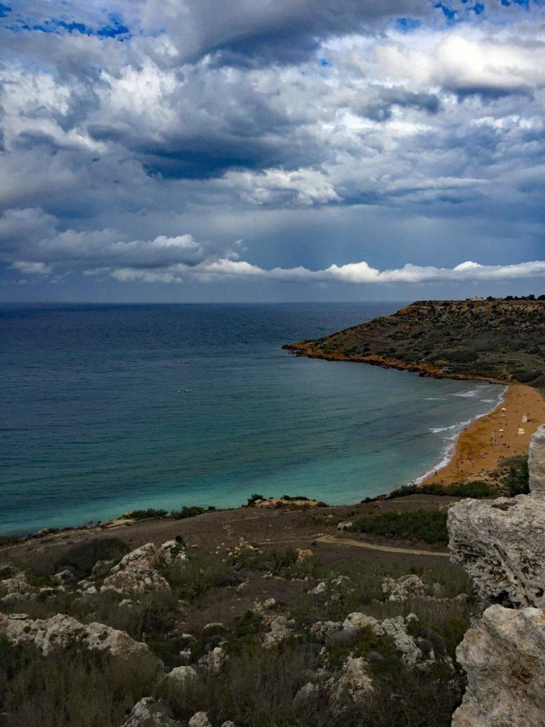 malta-gozo-calypso-cave