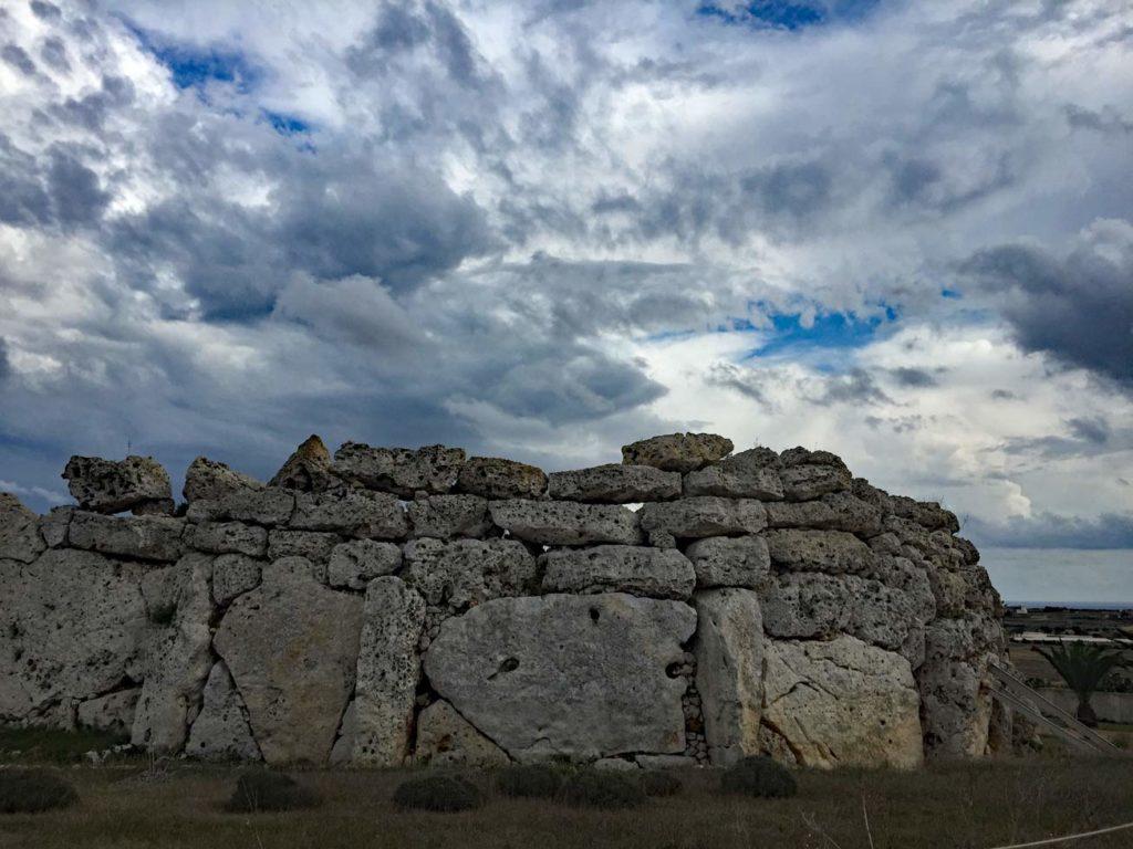 malta-gozo-ggantija-tempel