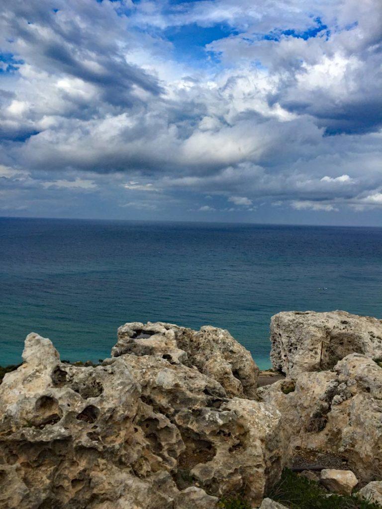 malta-gozo-meer-strand