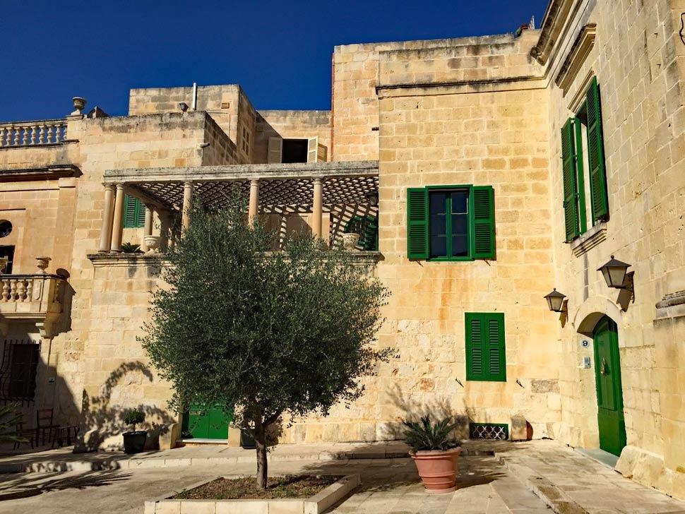 malta-mdina-game-of-thrones
