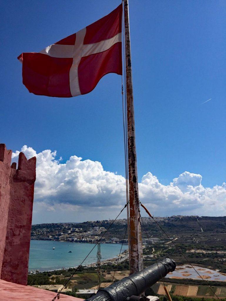 malta-st agatha tower ritter