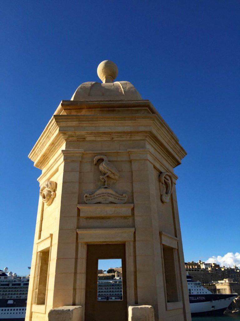 malta-the-three-cities
