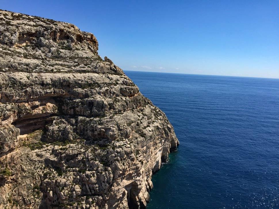 malta-traumstraende-familienurlaub