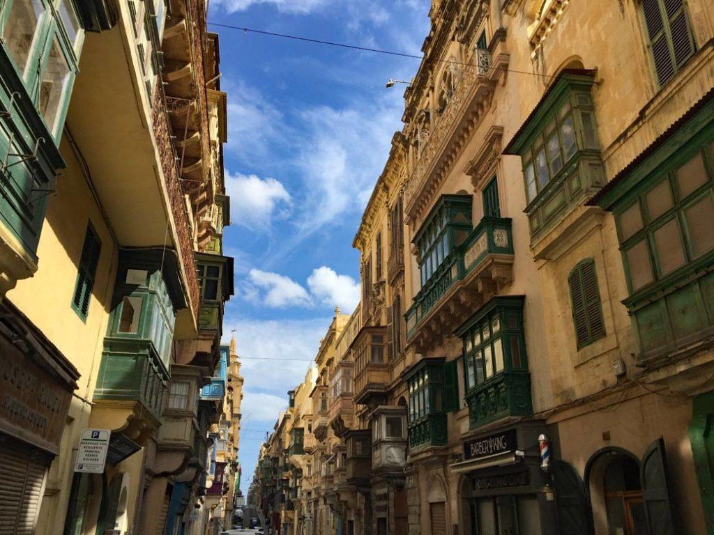 malta-valletta-balkon