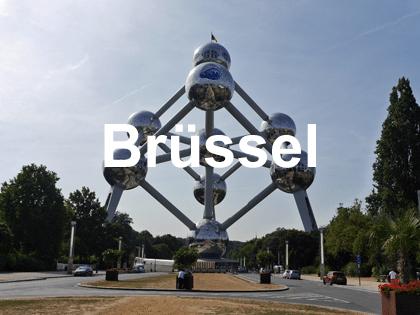 teaser_bruessel