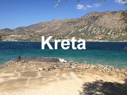 teaser_kreta