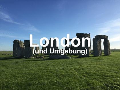 teaser_london