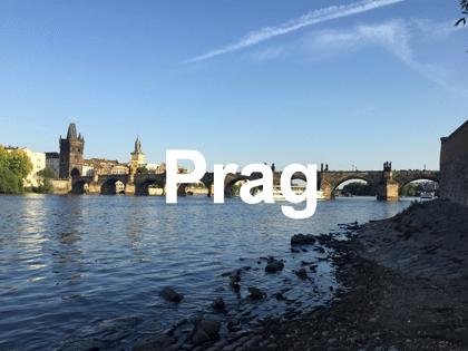 teaser_prag_karlsbruecke