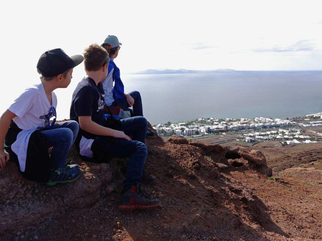 strandfamilie Reiseblog
