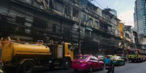 Bangkok mit Kindern entdecken – Highlights und Sehenswürdigkeiten