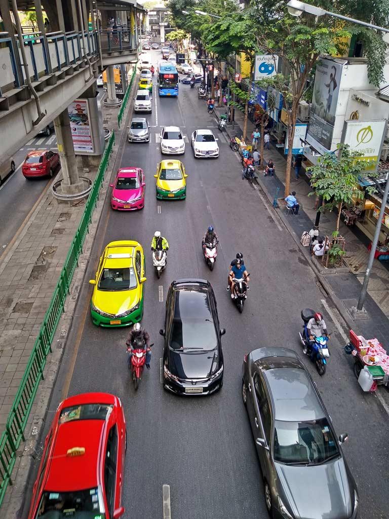 fortbewegung-bangkok-mit-kindern