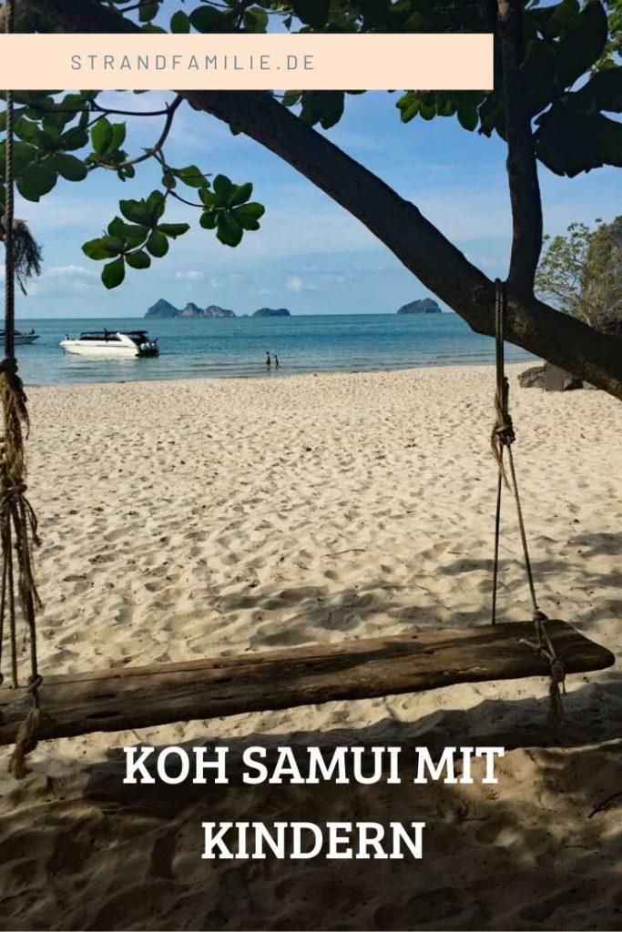 koh-samui