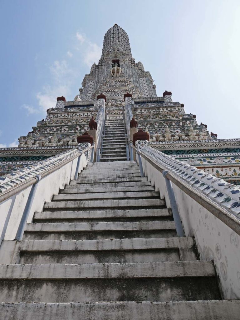 weltreise-route-thailand-wat-arun-bangkok-mit-kindern