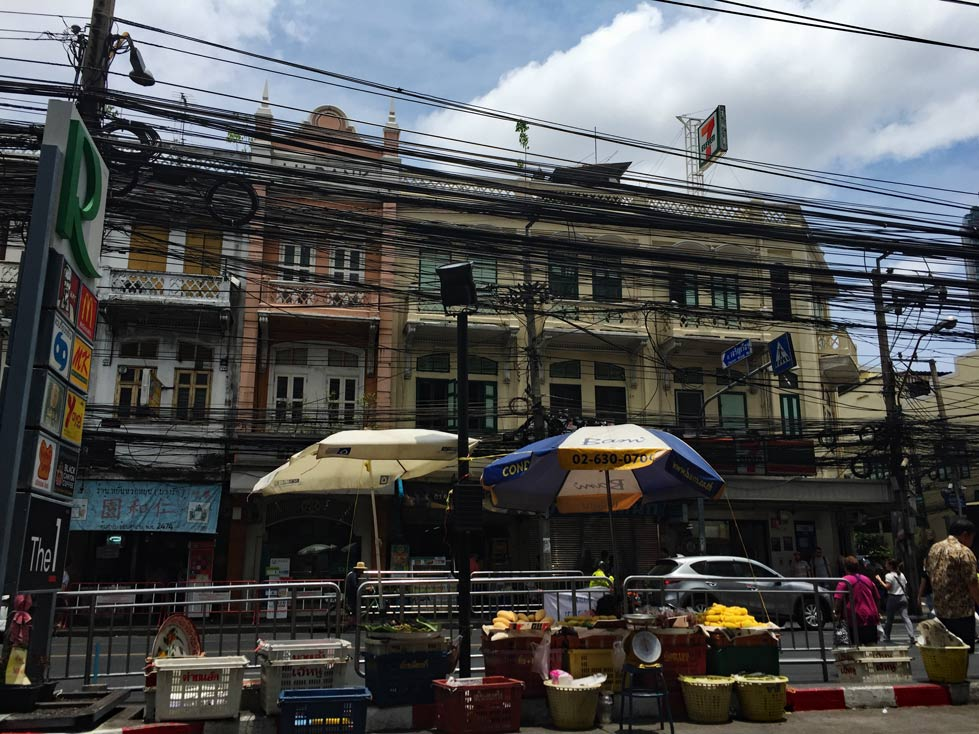 bangkok_streetfood_obst