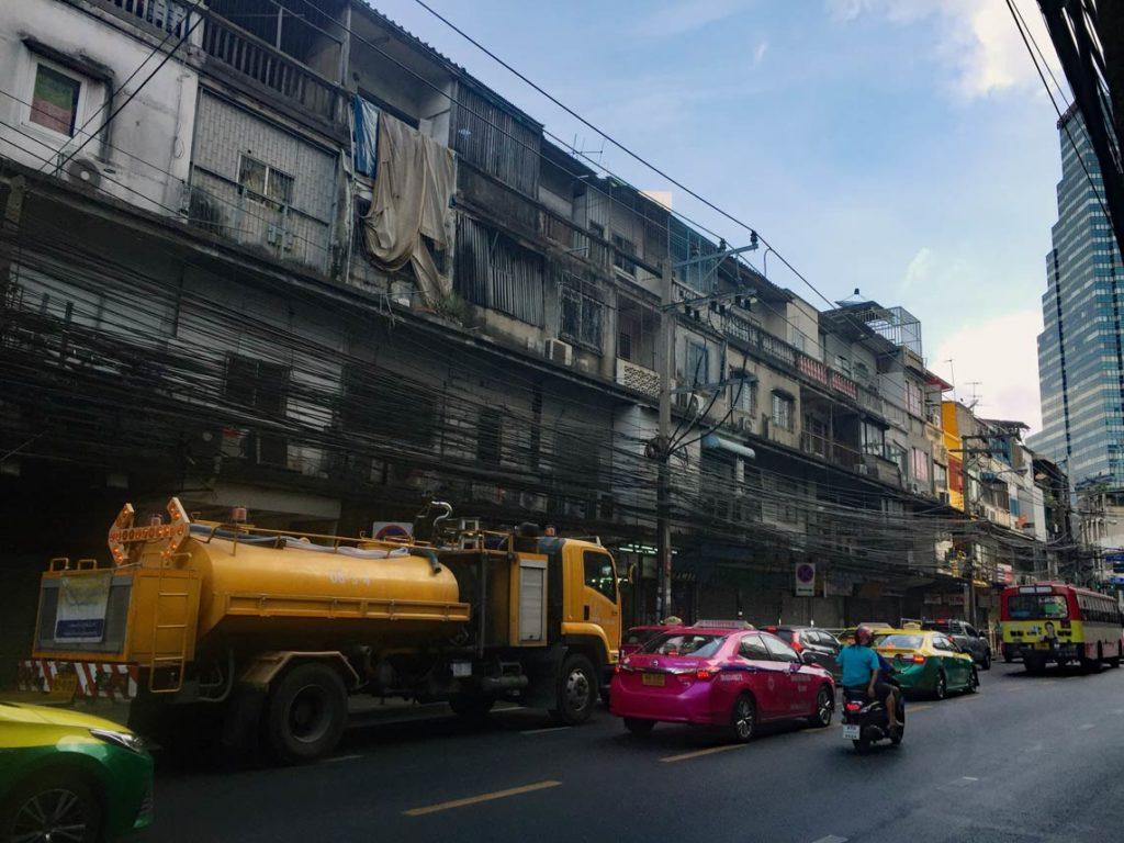 bangkok_bunte_taxis