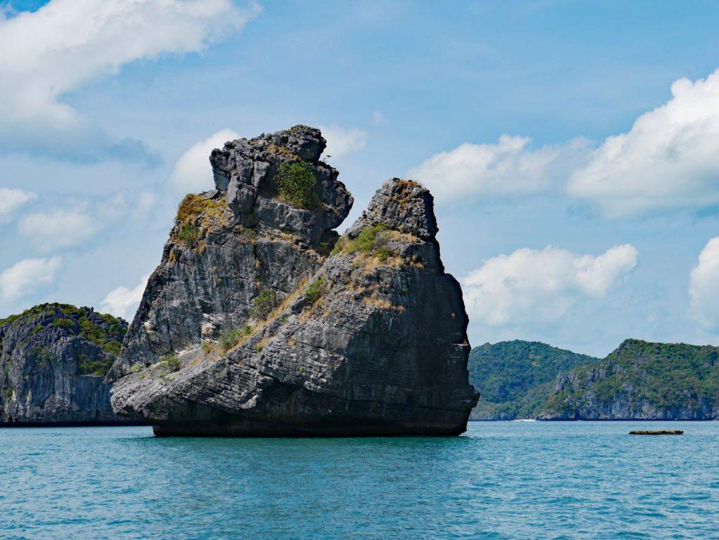 affenfelsen_ang_thong_marine_park_thailand